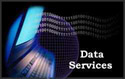 Internet and Data Services