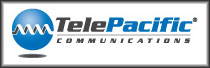 Click Here for TelePacific Local Services